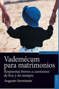 VADEMECUM PARA MATRIMONIOS, 2ª ED                                               RESPUESTAS BREV