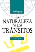 NATURALEZA DE LOS TRANSITOS