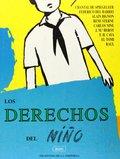 DERECHOS DEL NIÑO, LOS.