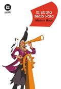 EL PIRATA MALA PATA. AMÉRICA