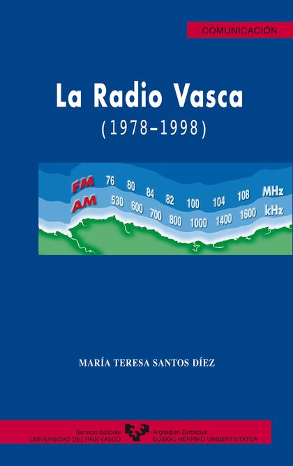 LA RADIO VASCA (1978-1998)