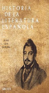 H.LITERATURA ESPAÑOLA vol 4