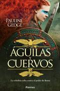 ÁGUILAS Y CUERVOS.