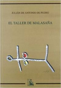 EL TALLER DE MALASAÑA