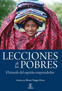 LECCIONES DE LOS POBRES