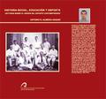 HISTORIA SOCIAL, EDUCACIÓN Y DEPORTE: LECTURAS SOBRE EL ORIGEN DEL DEPORTE MODERNO
