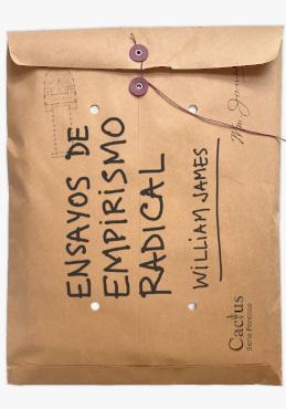ENSAYOS DE EMPIRISMO RADICAL.
