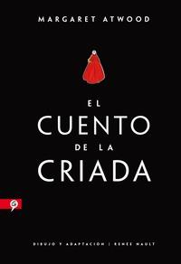 EL CUENTO DE LA CRIADA.