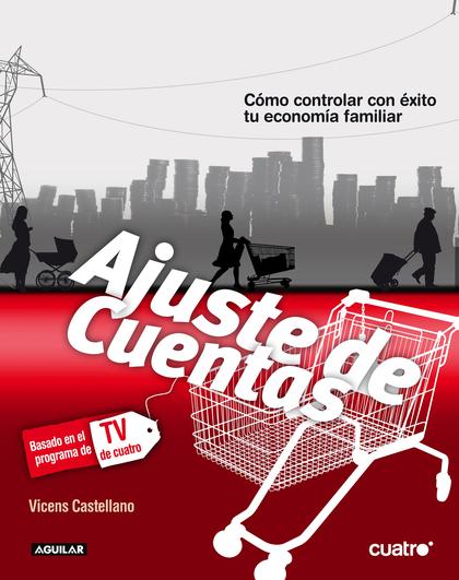AJUSTE DE CUENTAS (DIGITAL)