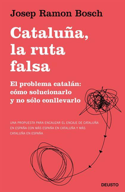 SOBRE EL LLAMADO PROBLEMA CATALAN