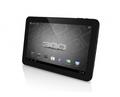 SMARTPHONE 3GO DROXIO A47 4.7 QUAD CORE HD IPS MT