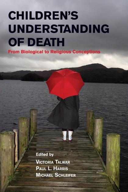 CHILDREN´S UNDERSTANDING OF DEATH