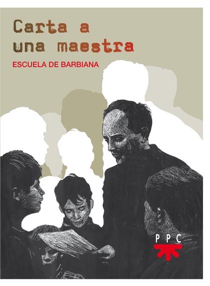 CARTA A UNA MAESTRA (ED. CONMEMORATIVA).