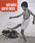 MIRADES PARAL·LELES: LA FOTOGRAFIA REALISTA A ITÀLIA I ESPANYA