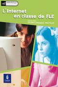 L´INTERNET EN CLASSE DE FLE