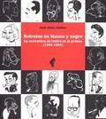 RETRATOS EN BLANCO Y NEGRO : LA CARICATURA DE TEATRO EN LA PRENSA (1939-1965)