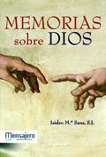 MEMORIAS SOBRE DIOS