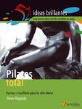 PILATES TOTAL
