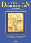 TRAS EL DIENTE DEL DRAGON