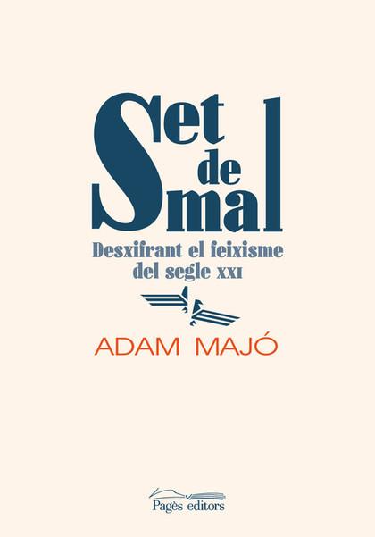 SET DE MAL                                                                      DESXIFRANT EL F
