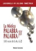 LA MÍSITCA PALABRA POR PALABRA