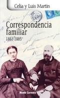 CORRESPONDENCIA FAMILIAR : (1863-1885)