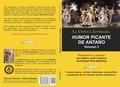 HUMOR PICANTE DE ANTAÑO VOLUMEN 2.