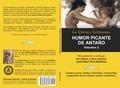 HUMOR PICANTE DE ANTAÑO VOLUMEN 3.
