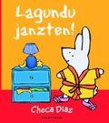 LAGUNDU JANZTEN!.