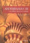 ABDERRAMÁN III Y EL CALIFATO OMEYA DE CÓRDOBA
