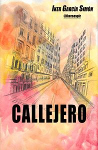 CALLEJERO