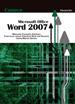 CONOCE WORD 2007.