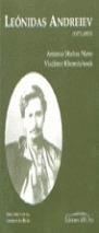 LEONIDAS ANDREIEV 1871-1919