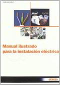 MANUAL ILUSTRADO PARA LA INSTALACIÓN ELÉCTRICA