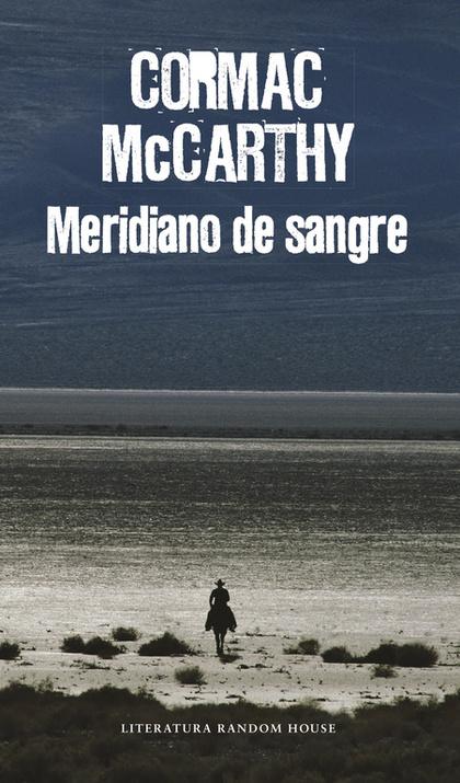 MERIDIANO DE SANGRE.