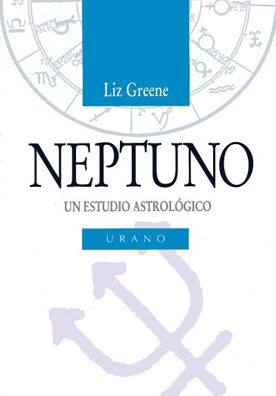 NEPTUNO. ESTUDIO ASTROLOGICO