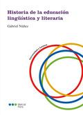 HISTORIA DE LA EDUCACION LINGÜISTICA Y LITERARIA.