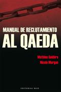 MANUAL DE RECLUTAMIENTO DE AL QAEDA