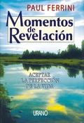 MOMENTOS REVELACION