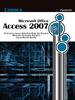CONOCE ACCESS 2007.