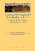 EL CONOCIMENTO ORGANIZADO DE UN HOMBRE DE TRENTO : LA BIBLIOTECA DE PEDRO DEL FRAGO, OBISPO DE
