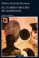 EL CUATRO OSCURO DE DAMOCLES