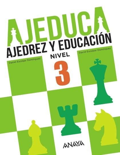 AJEDUCA 3.