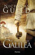 EL HERRERO DE GALILEA.