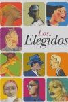 LOS ELEGIDOS