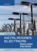 INSTALACIONES ELECTRICAS. SOLUCIONES A PROBLEMAS EN BAJA Y ALTA TENSION. SOLUCIONES A PROBLEMAS