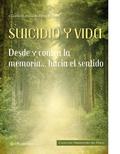 SUICIDIO Y VIDA.