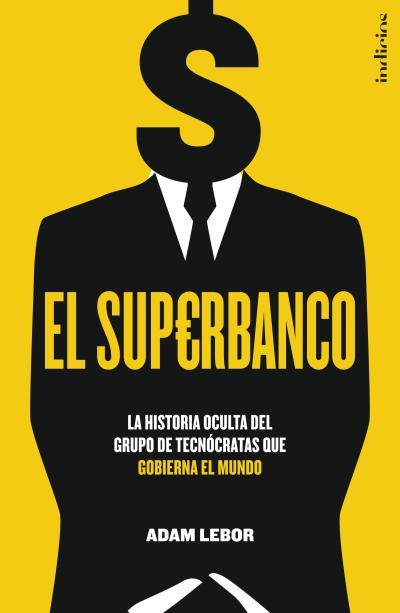 EL SUPERBANCO