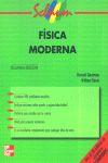 FISICA MODERNA 2ª SCHAUM