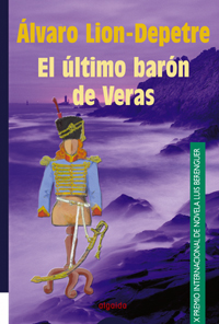 El último barón de Veras